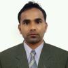 Profile photo of mr.mdwaseem