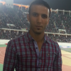Profile photo of anir mouh