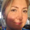 Profile photo of NancyR