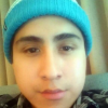 Profile photo of YorkFigueroa