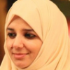 Profile photo of sabazahid
