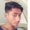 Profile photo of Sujankaf123