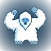 Profile photo of Frosti YeTi