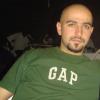 Profile photo of BAZI