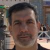 Profile photo of Samir