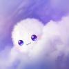 Profile photo of uniquelulie