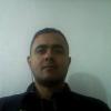 Profile photo of monafvip
