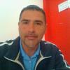 Profile photo of abelsolisj