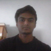 Profile photo of bhadresh