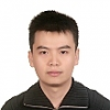 Profile photo of VincentTai