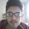 Profile photo of Josedemelo