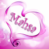 Profile photo of Mahsa1368