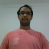 Profile photo of rmkrishna