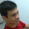 Profile photo of Vinicius Rodrigues