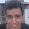Profile photo of Hamadahelal96