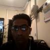 Profile photo of sayedmohannad