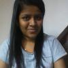 Profile photo of piyuu