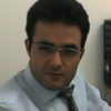 Profile photo of karim atro