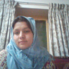 Profile photo of uzmabaig313
