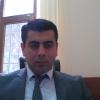 Profile photo of Rashad01