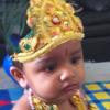 Profile photo of Manaswitha