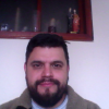 Profile photo of pecheverria77