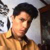 Profile photo of Evan Hersson