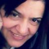 Profile photo of Elisabete Rosado