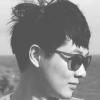 Profile photo of chaoryan
