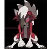 Profile photo of darkdarkdragon190