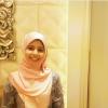 Profile photo of fatma almoghwery