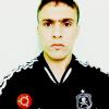 Profile photo of houssemedinne