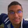 Profile photo of ahmedbakr200