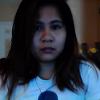 Profile photo of gracejungco06