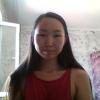 Profile photo of namuundari