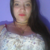 Profile photo of Mariafernanda18