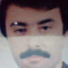 Profile photo of mohamedot