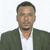 Profile photo of himahima