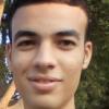 Profile photo of hatem551