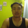 Profile photo of sanjayshrestha