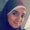 Profile photo of sahar94