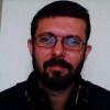 Profile photo of Anderson Parreira