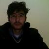 Profile photo of Nassrullah
