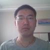Profile photo of ruier0603