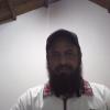 Profile photo of ali335