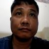 Profile photo of U U Thet