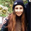 Profile photo of katy Mamukashvili