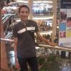 Profile photo of mohamed ramadan kholedy