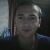 Profile photo of Vladik1997OK