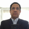 Profile photo of Martin Torres